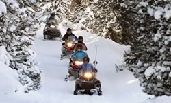 excursion moto_nieve_baqueira